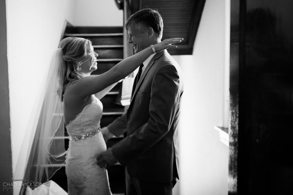 Britt & Alex Wedding Photographs-67.jpg