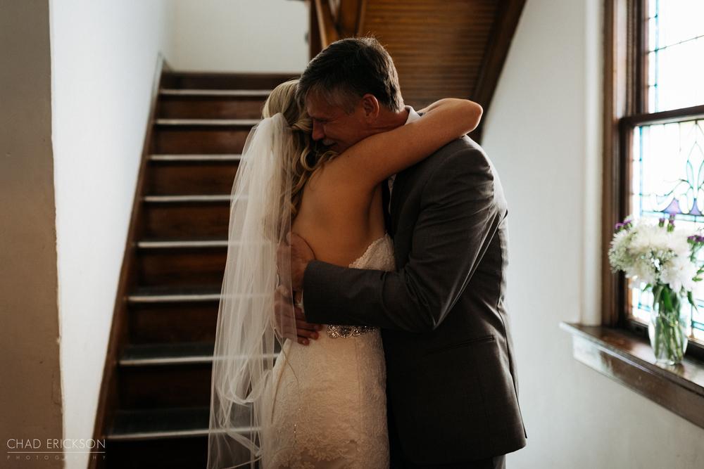 Britt & Alex Wedding Photographs-68.jpg