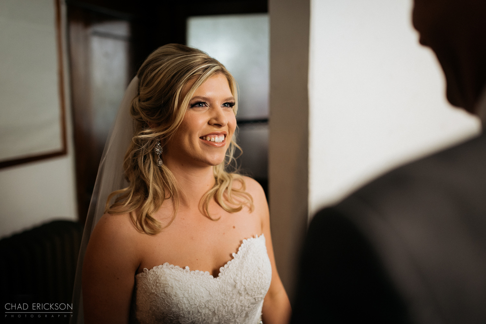 Britt & Alex Wedding Photographs-69.jpg