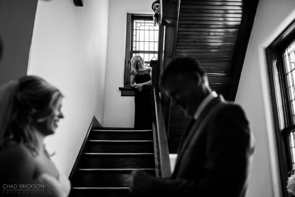 Britt & Alex Wedding Photographs-70.jpg