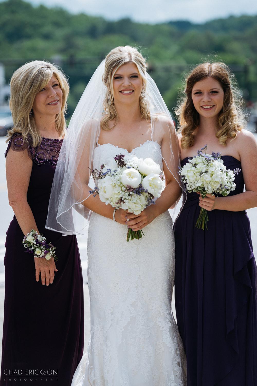 Britt & Alex Wedding Photographs-72.jpg