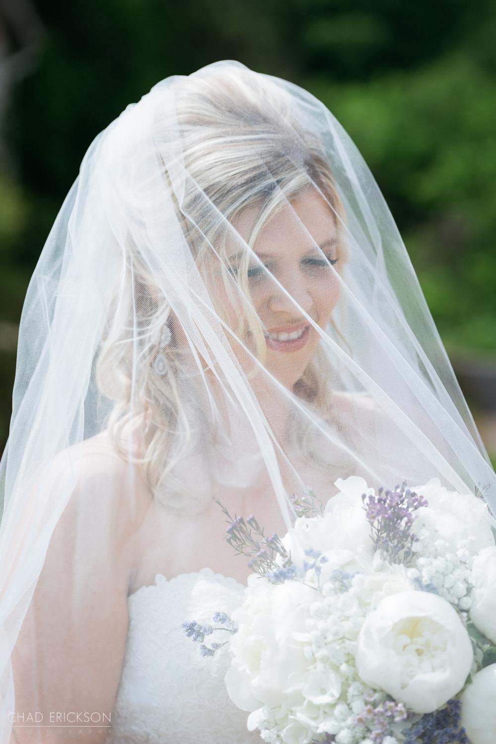 Britt & Alex Wedding Photographs-73.jpg