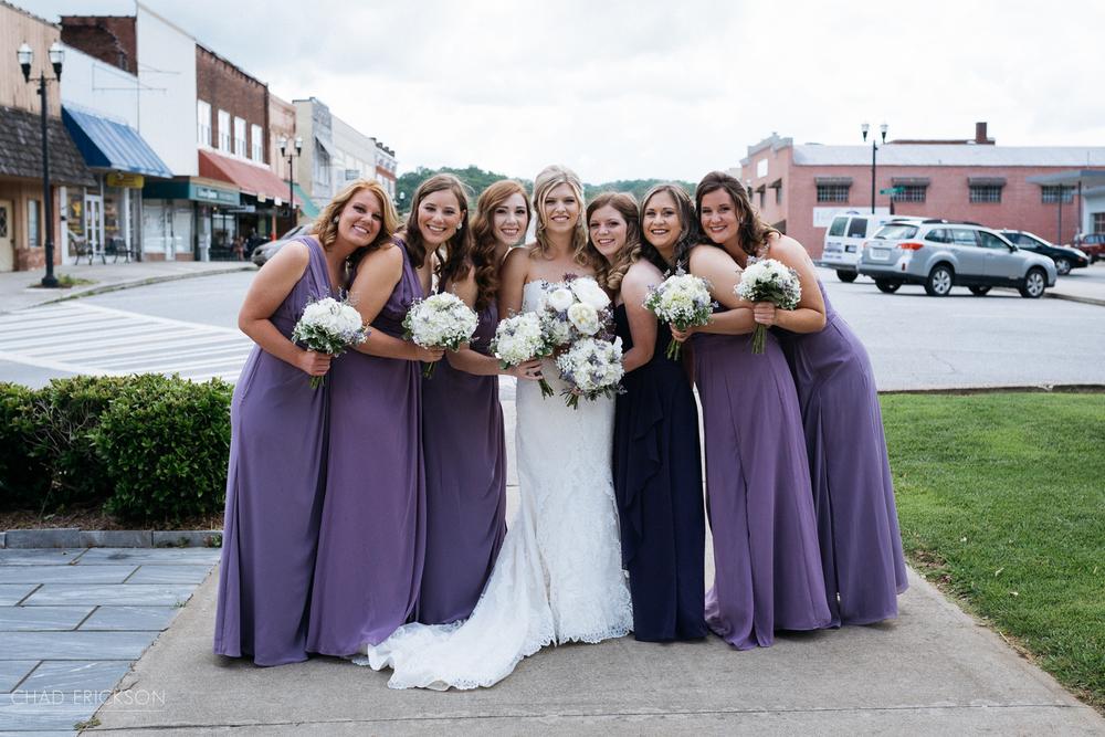 Britt & Alex Wedding Photographs-74.jpg