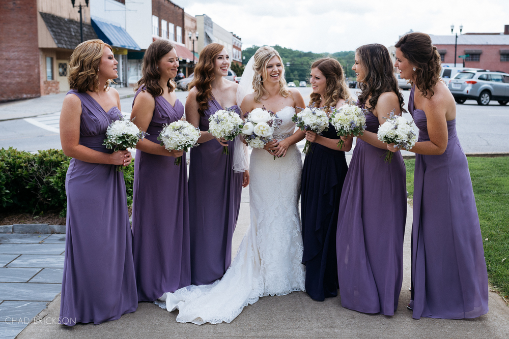 Britt & Alex Wedding Photographs-75.jpg