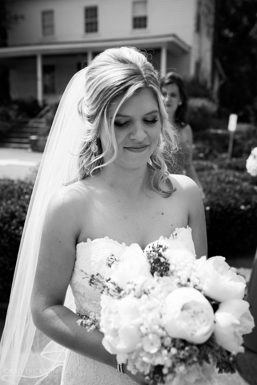 Britt & Alex Wedding Photographs-77.jpg