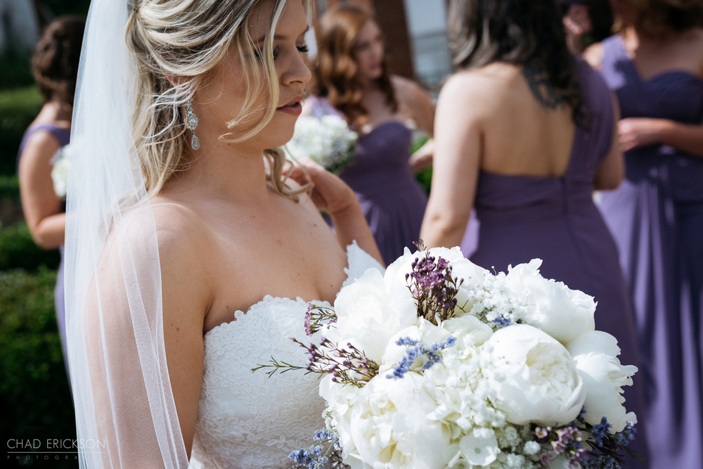 Britt & Alex Wedding Photographs-78.jpg