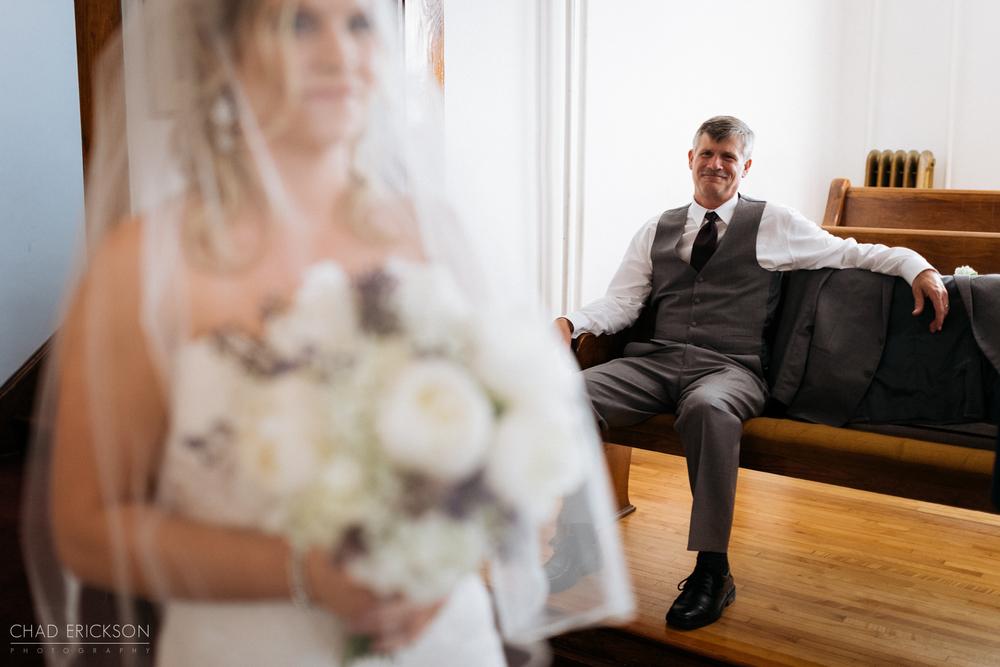 Britt & Alex Wedding Photographs-83.jpg