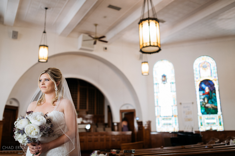 Britt & Alex Wedding Photographs-82.jpg