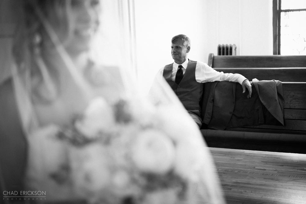 Britt & Alex Wedding Photographs-84.jpg