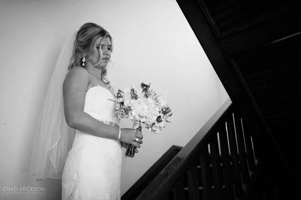 Britt & Alex Wedding Photographs-87.jpg