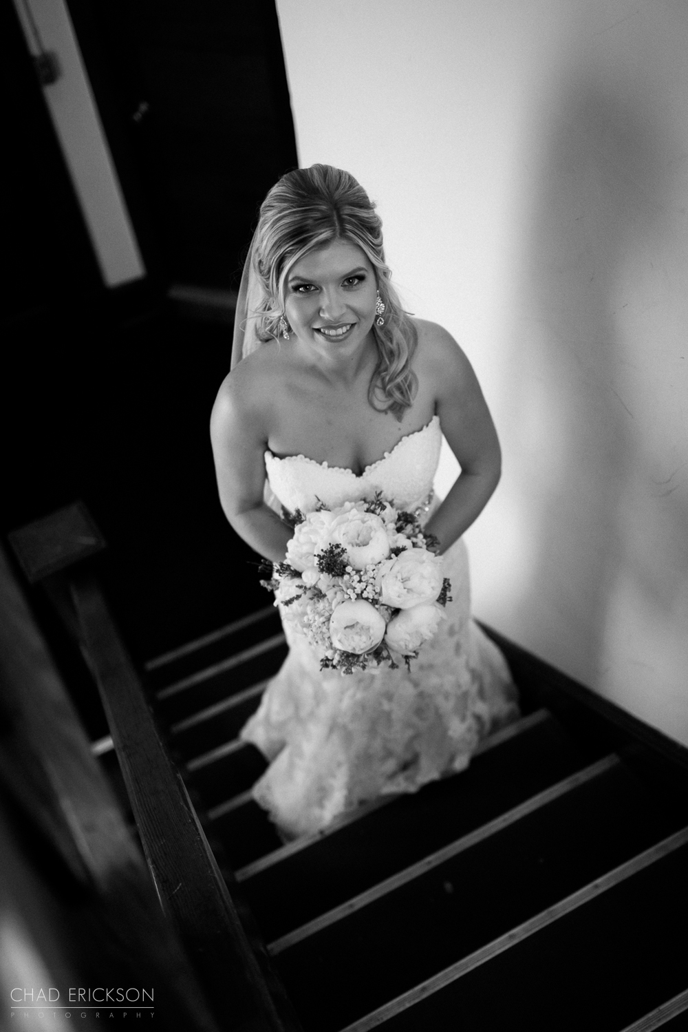 Britt & Alex Wedding Photographs-89.jpg