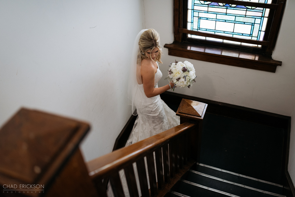 Britt & Alex Wedding Photographs-91.jpg