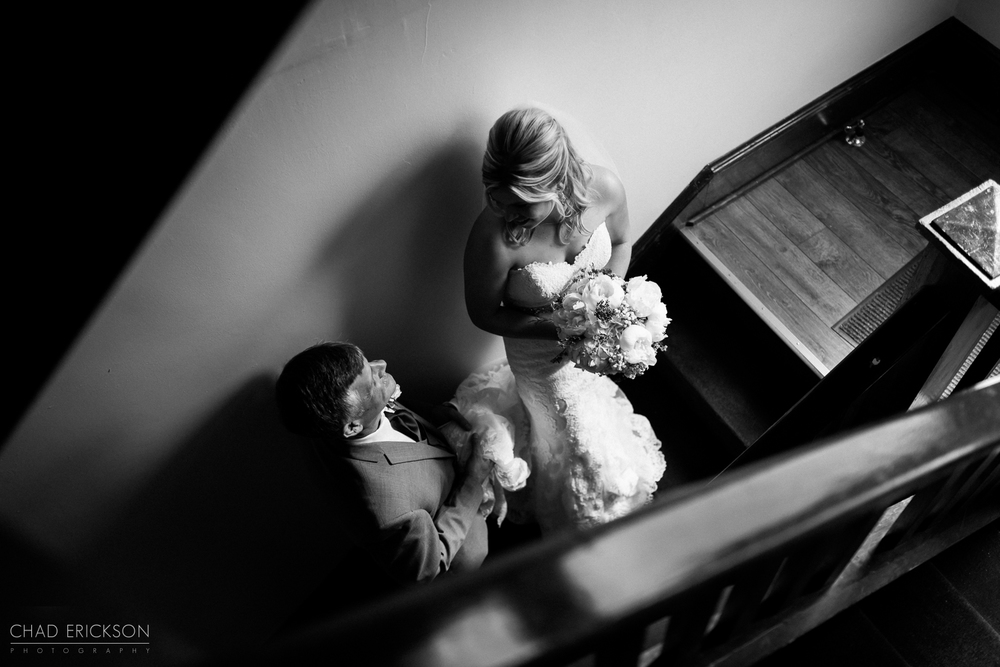 Britt & Alex Wedding Photographs-96.jpg