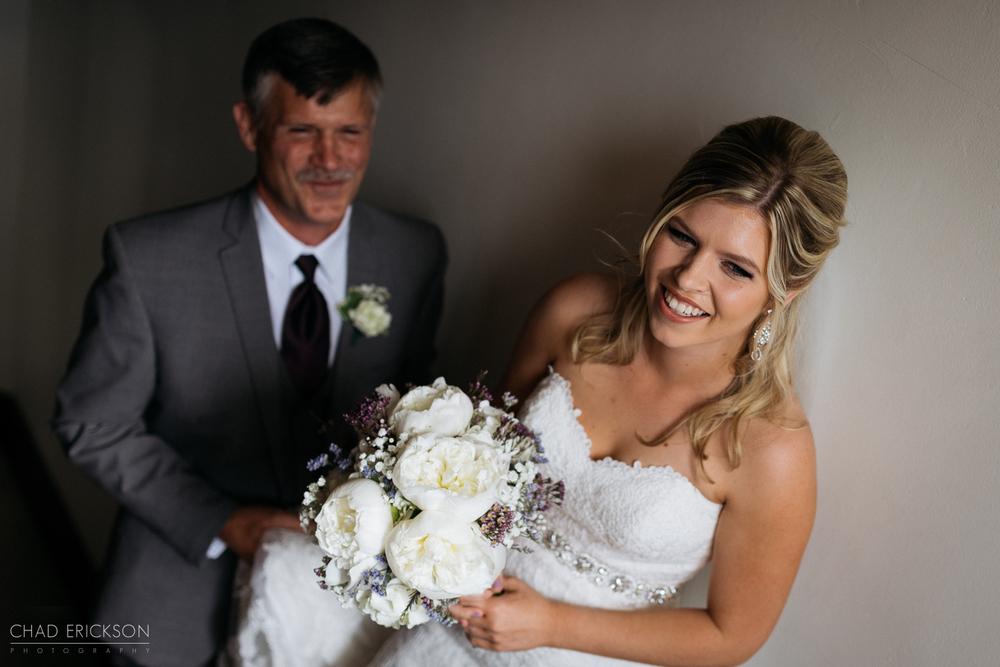 Britt & Alex Wedding Photographs-97.jpg