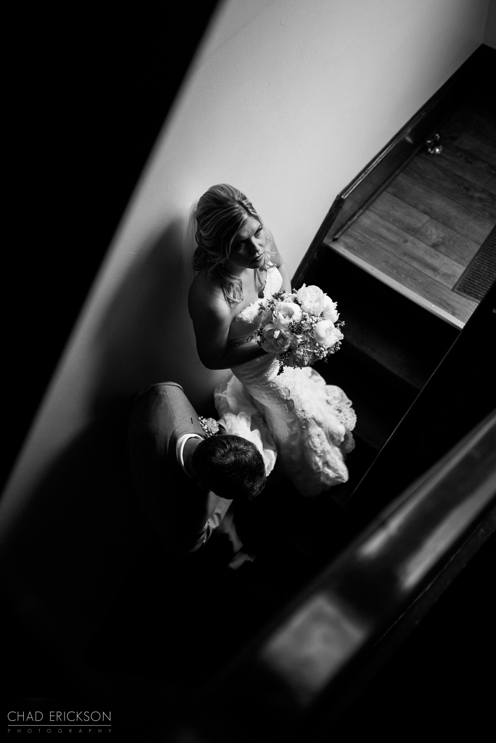 Britt & Alex Wedding Photographs-98.jpg