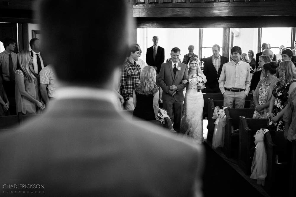 Britt & Alex Wedding Photographs-103.jpg