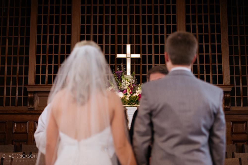 Britt & Alex Wedding Photographs-104.jpg