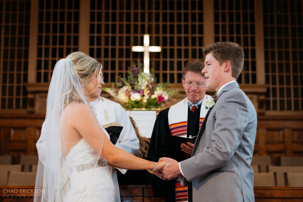 Britt & Alex Wedding Photographs-105.jpg
