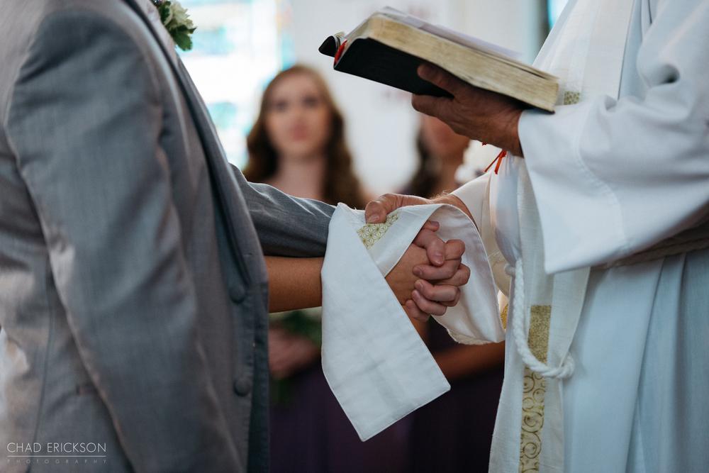 Britt & Alex Wedding Photographs-107.jpg