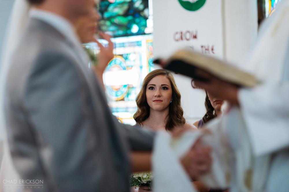 Britt & Alex Wedding Photographs-108.jpg