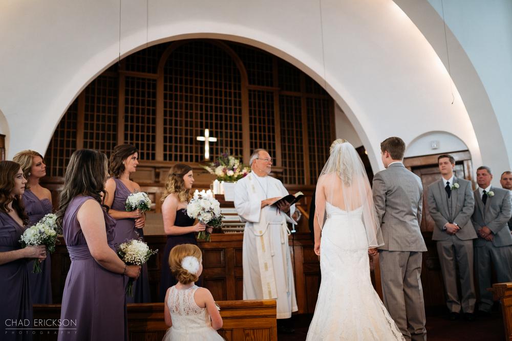 Britt & Alex Wedding Photographs-110.jpg