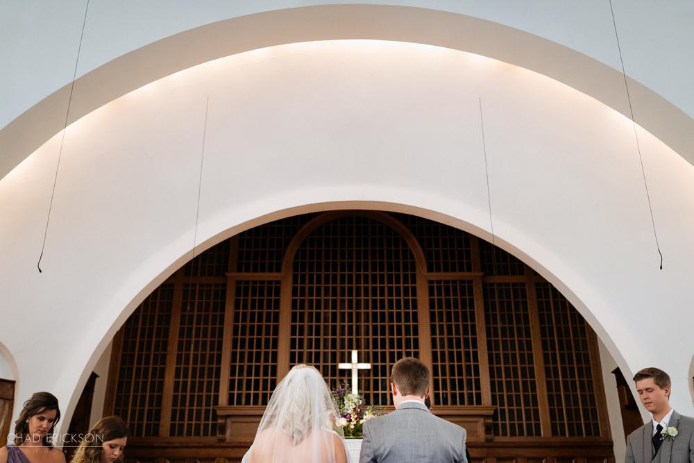 Britt & Alex Wedding Photographs-112.jpg