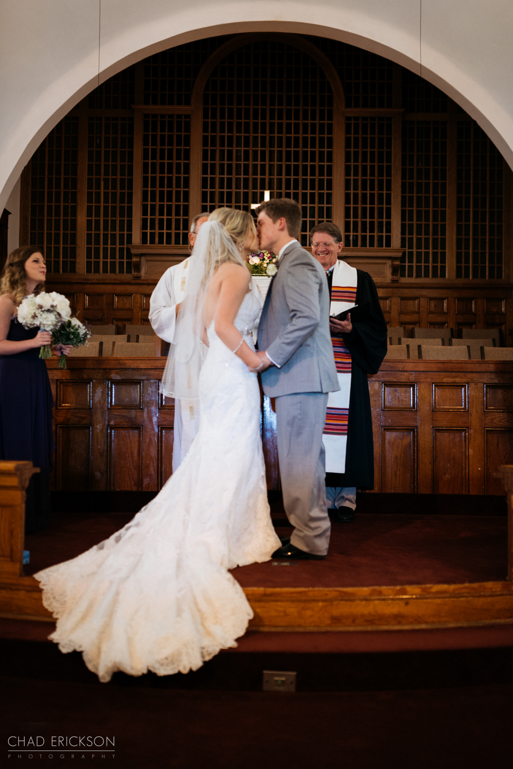 Britt & Alex Wedding Photographs-113.jpg