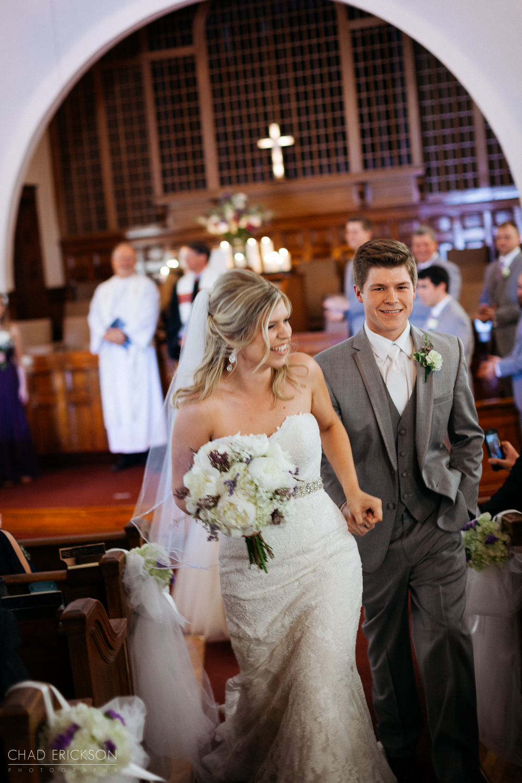 Britt & Alex Wedding Photographs-117.jpg