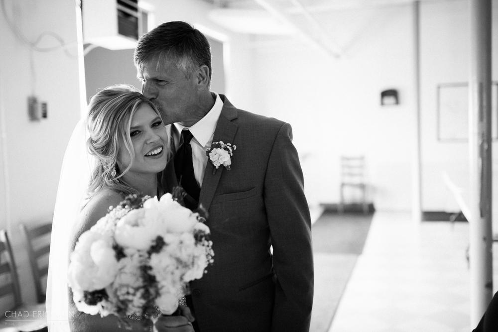 Britt & Alex Wedding Photographs-118.jpg