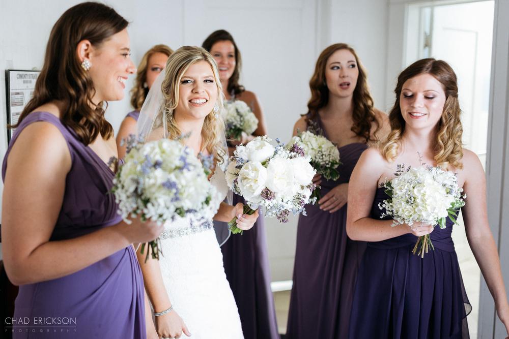 Britt & Alex Wedding Photographs-119.jpg
