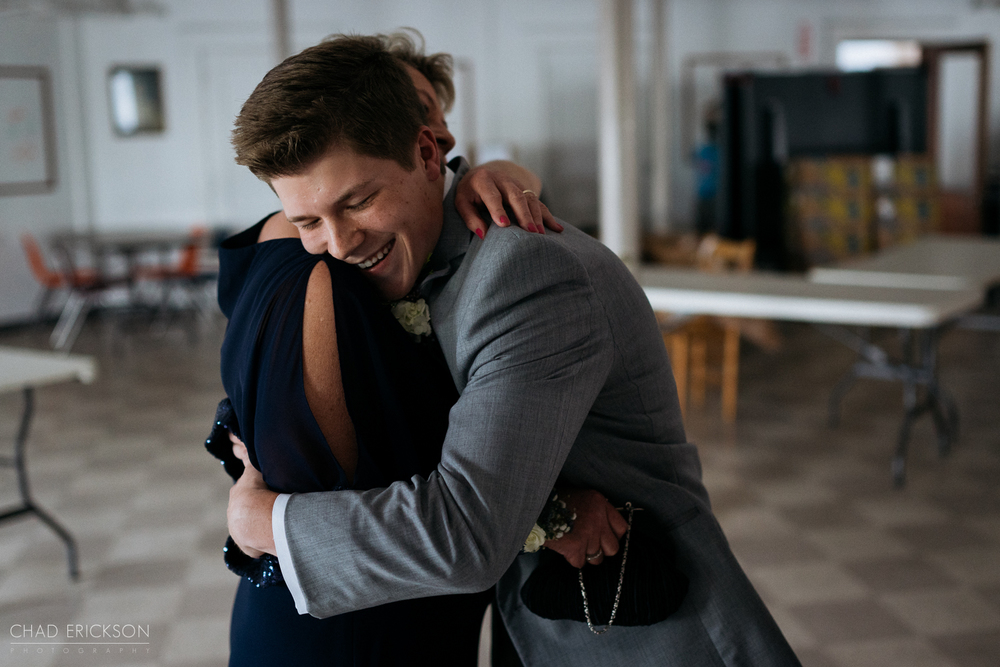 Britt & Alex Wedding Photographs-121.jpg