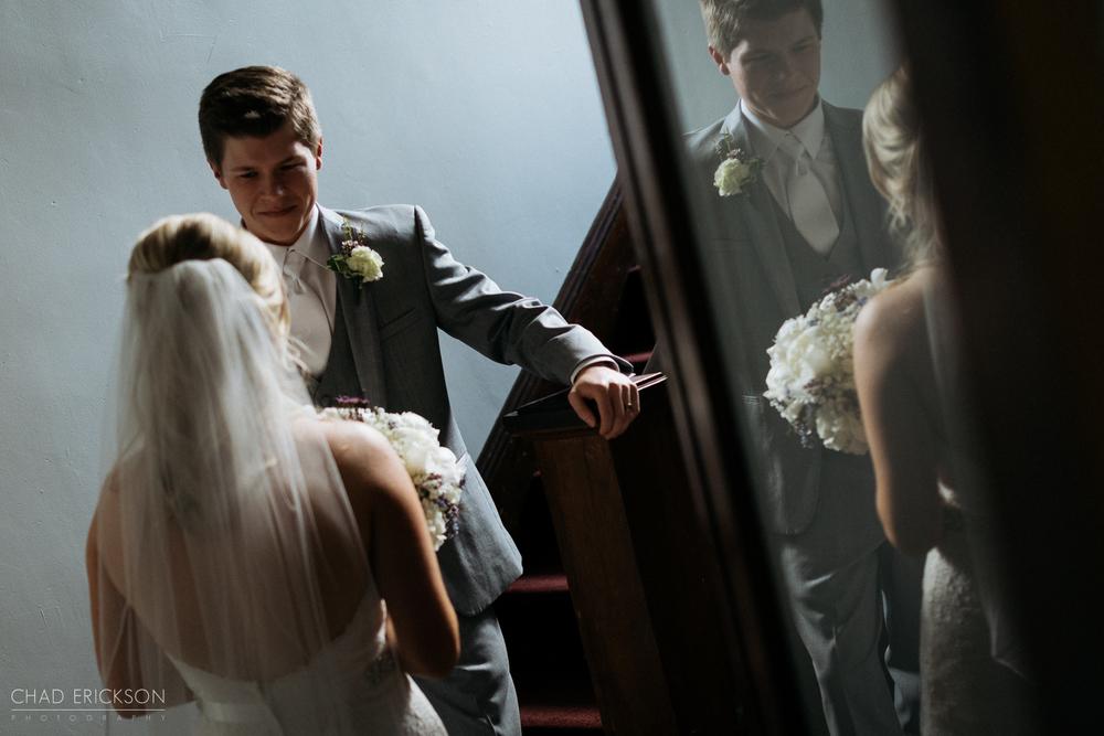 Britt & Alex Wedding Photographs-123.jpg