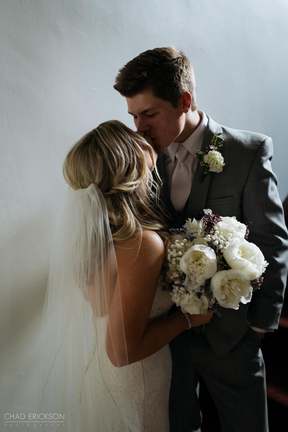 Britt & Alex Wedding Photographs-124.jpg