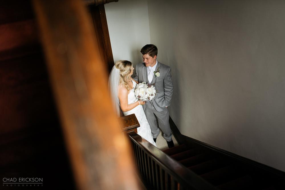 Britt & Alex Wedding Photographs-129.jpg