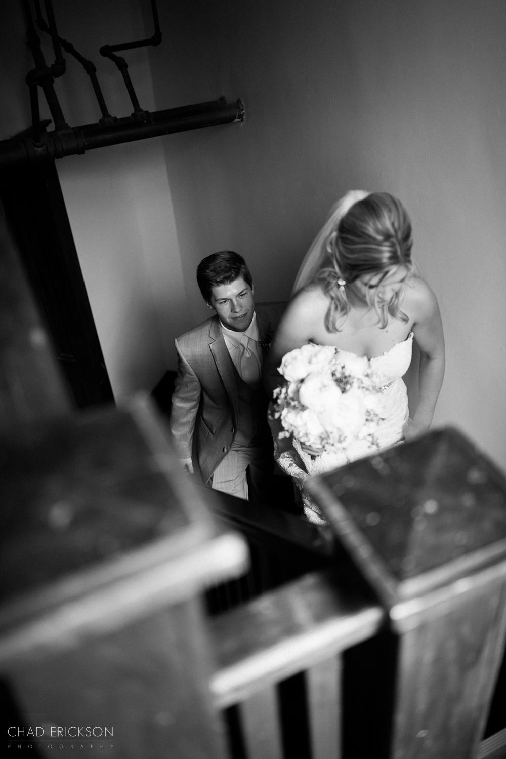 Britt & Alex Wedding Photographs-130.jpg