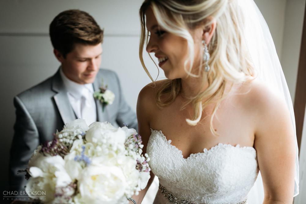 Britt & Alex Wedding Photographs-132.jpg