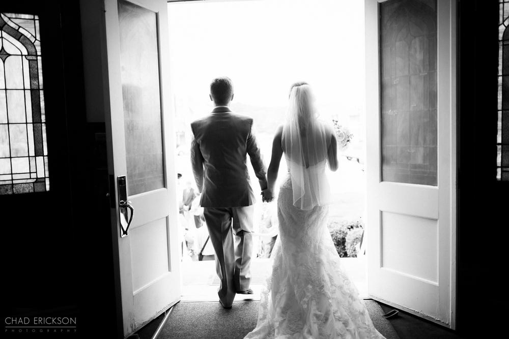 Britt & Alex Wedding Photographs-134.jpg