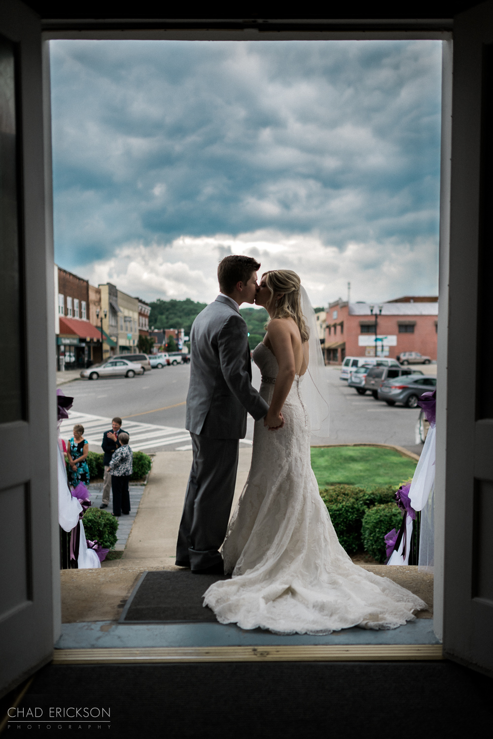 Britt & Alex Wedding Photographs-135.jpg