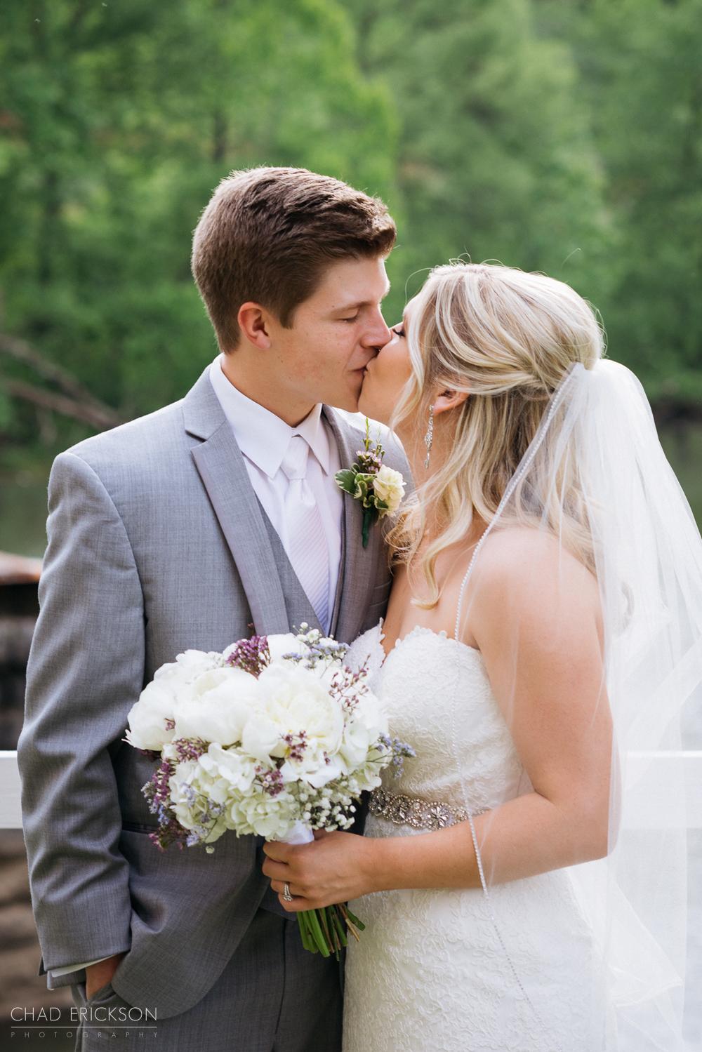 Britt & Alex Wedding Photographs-137.jpg