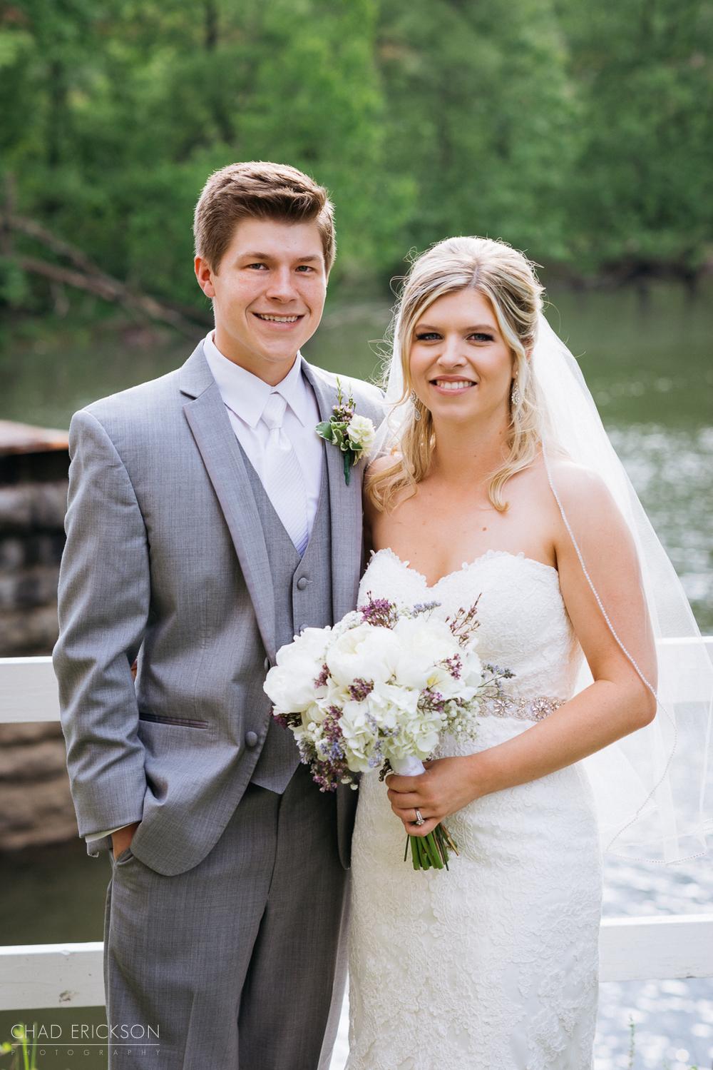 Britt & Alex Wedding Photographs-136.jpg