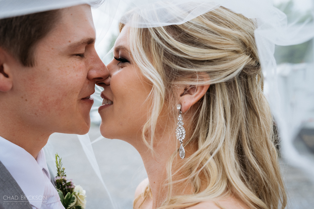 Britt & Alex Wedding Photographs-139.jpg
