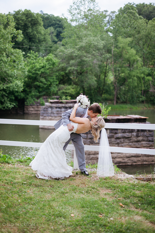 Britt & Alex Wedding Photographs-138.jpg