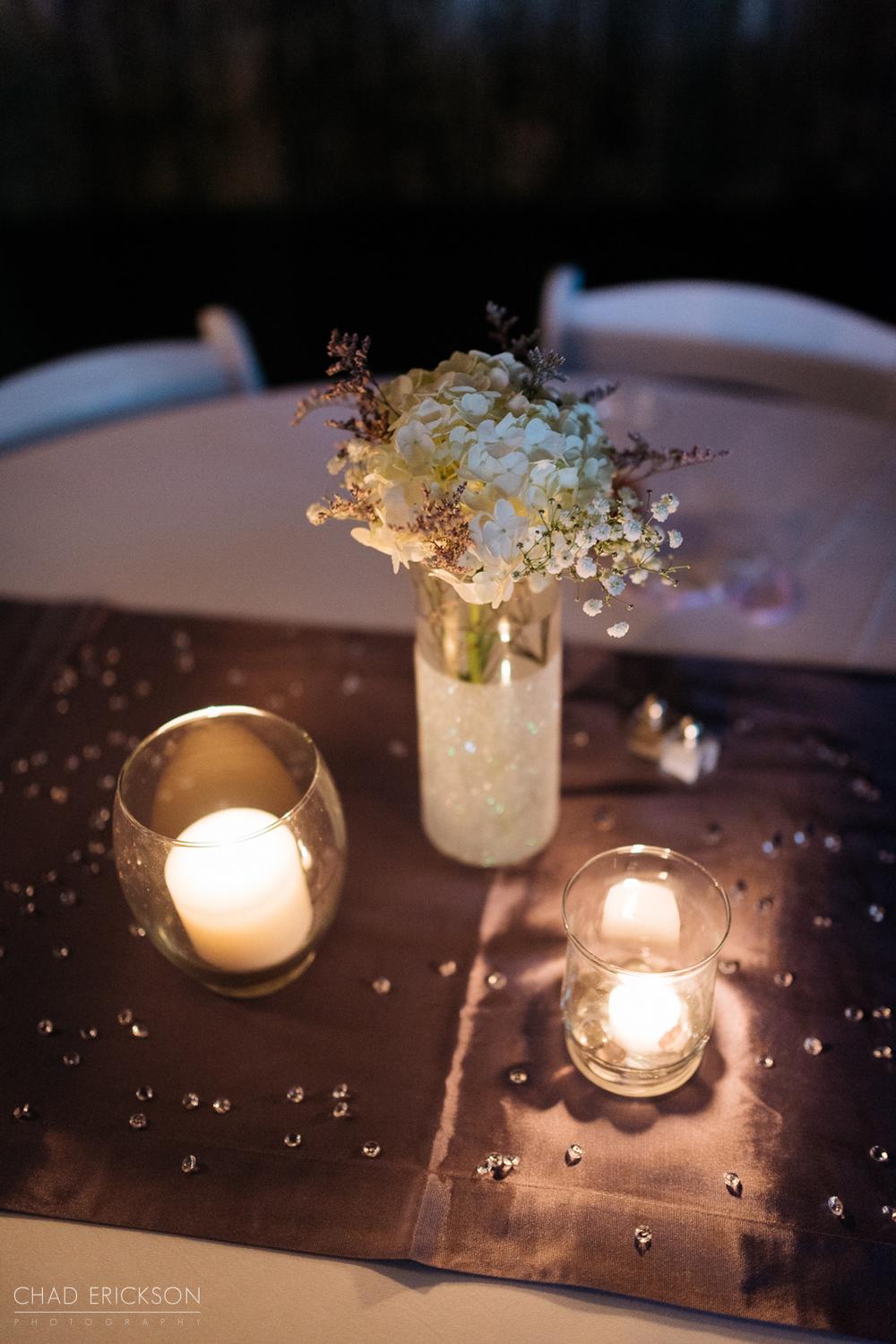 Britt & Alex Wedding Photographs-145.jpg