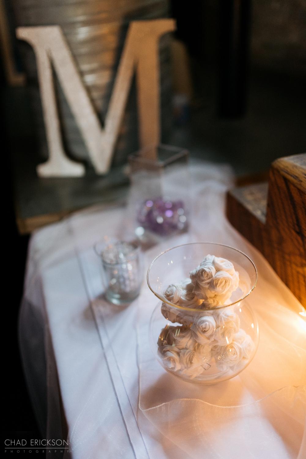 Britt & Alex Wedding Photographs-147.jpg