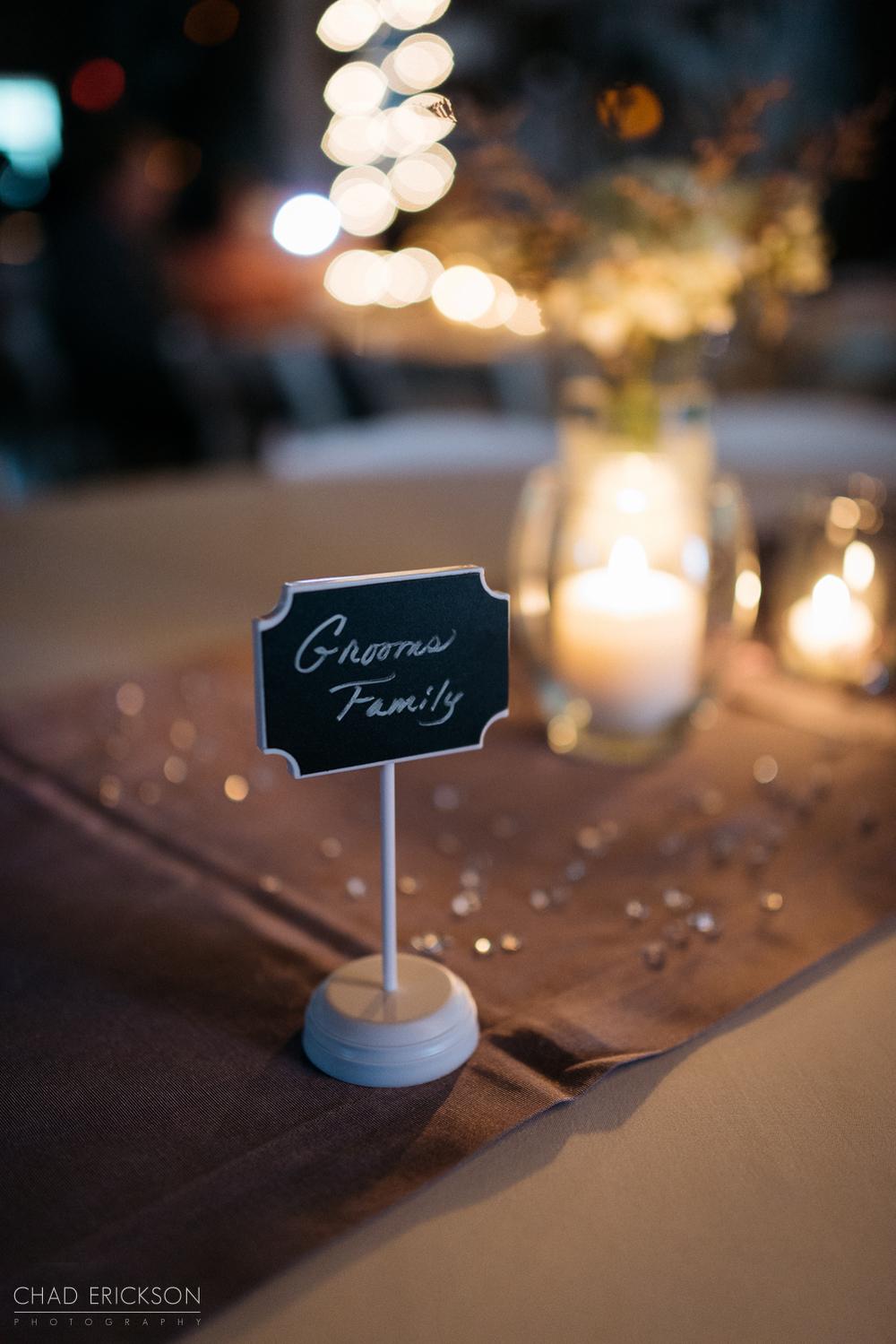 Britt & Alex Wedding Photographs-148.jpg