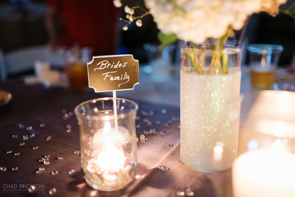 Britt & Alex Wedding Photographs-149.jpg