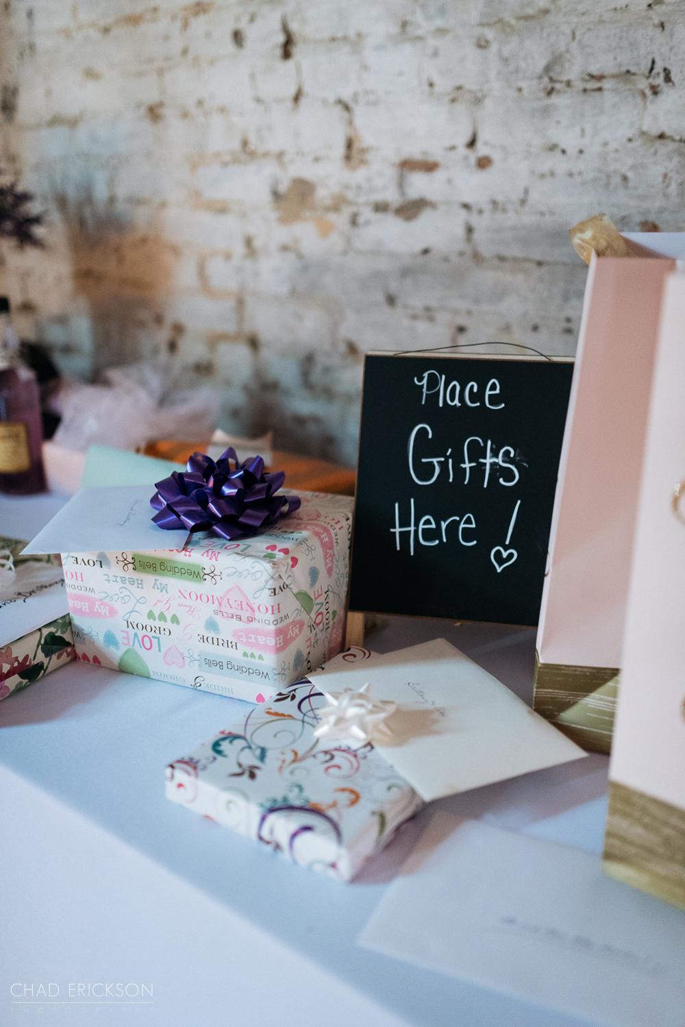 Britt & Alex Wedding Photographs-151.jpg