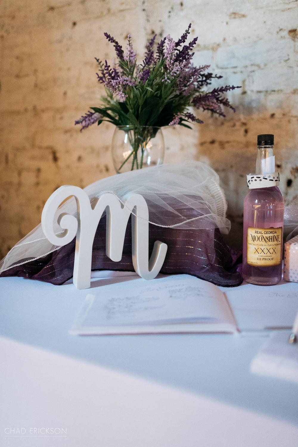 Britt & Alex Wedding Photographs-152.jpg