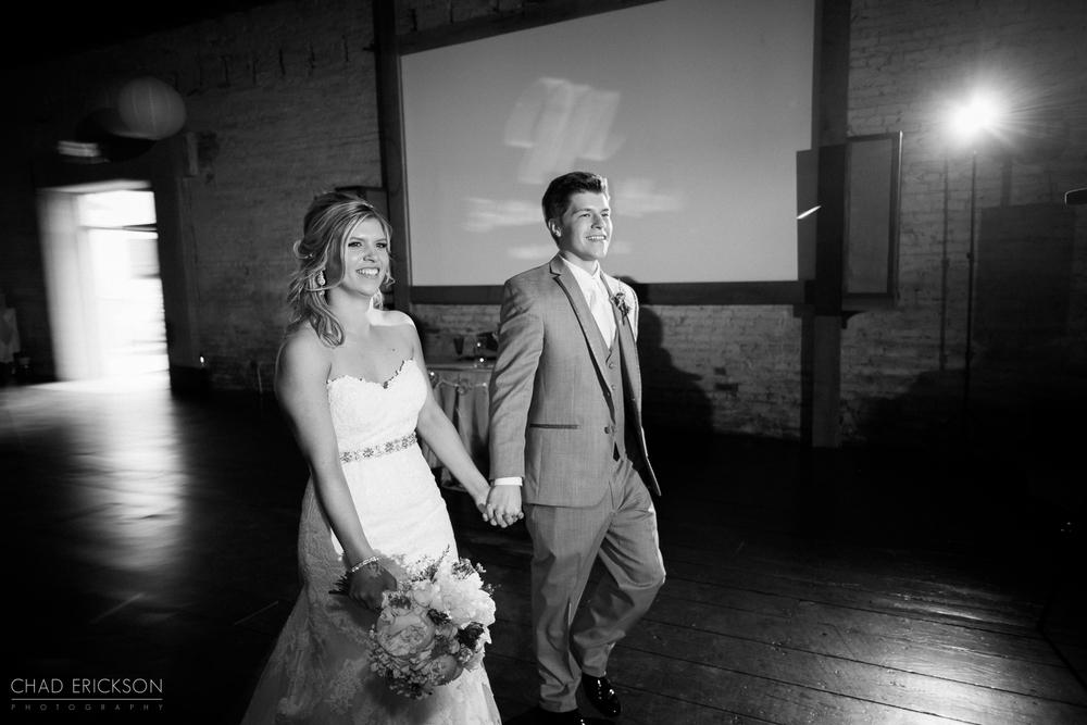 Britt & Alex Wedding Photographs-156.jpg