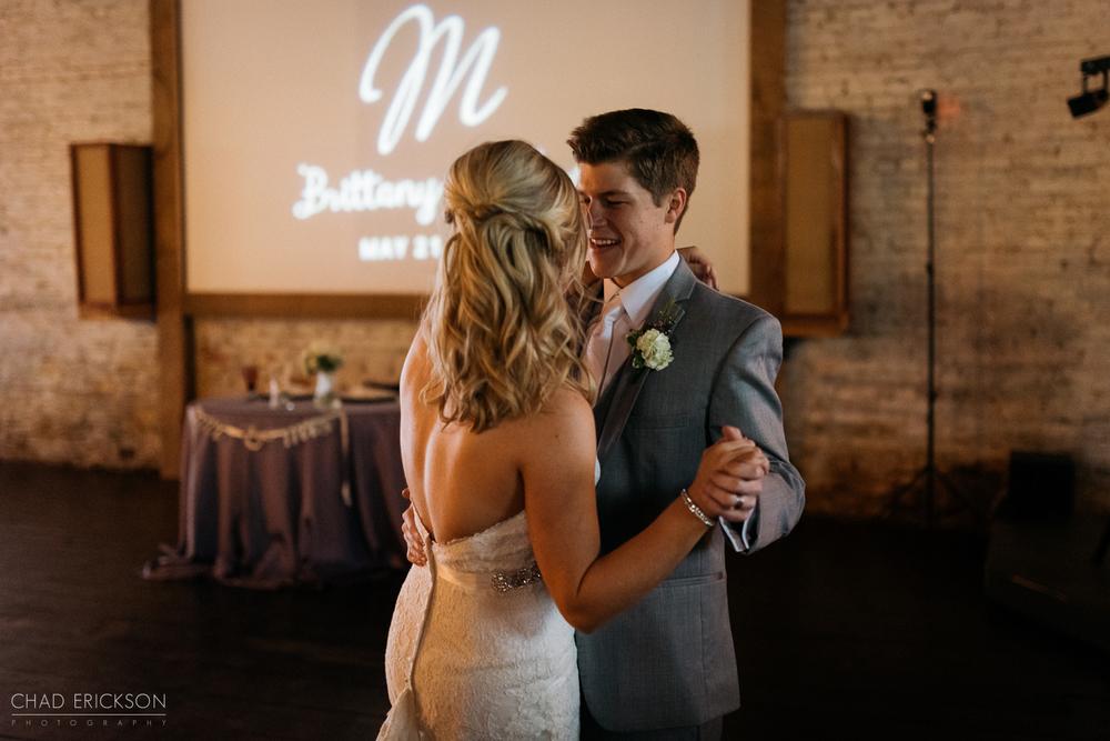 Britt & Alex Wedding Photographs-157.jpg